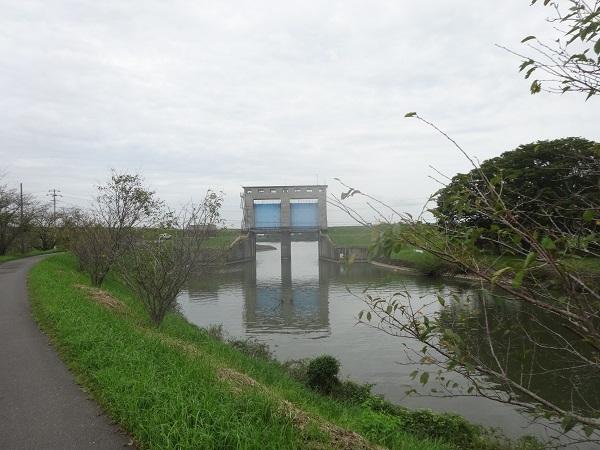 200921成田 (4)