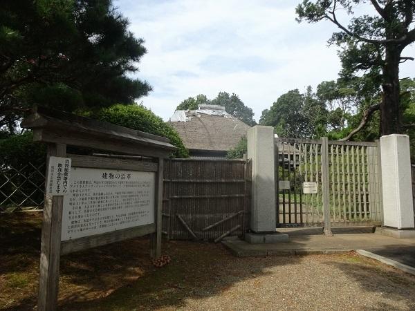 200921成田 (18)