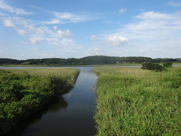 200921成田 (21)