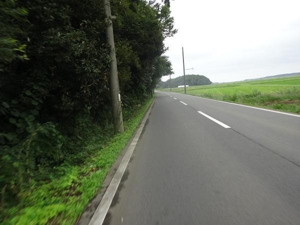 200926手賀沼 (6)