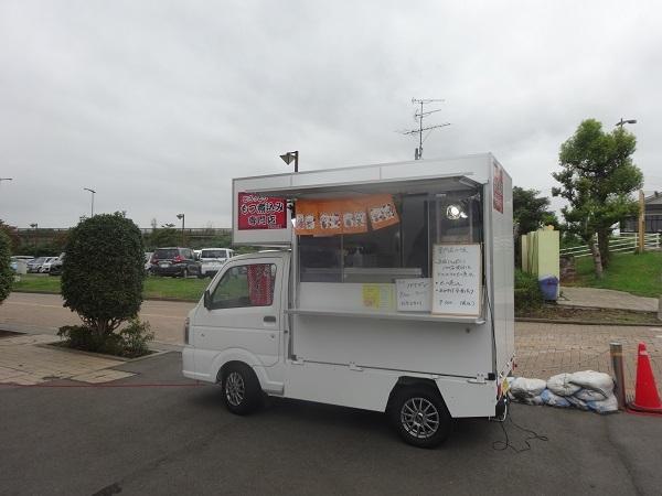 200926手賀沼 (11)