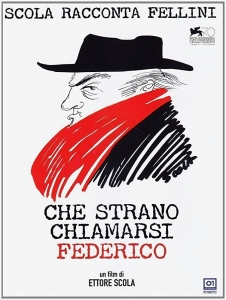 Che_strano_chiamarsi_Federico.jpg