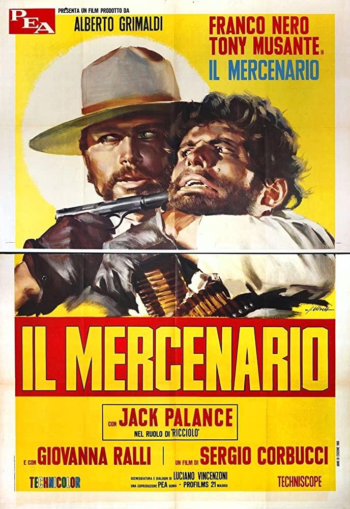 Il_mercenario.jpg
