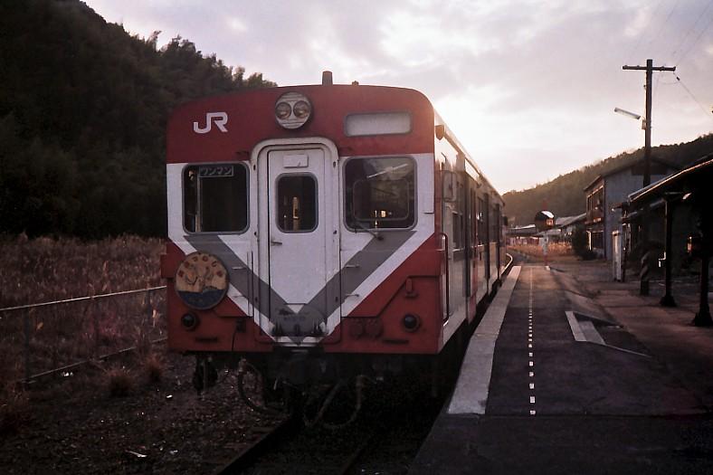 h10 (4)