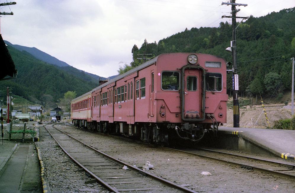 h381 (2)