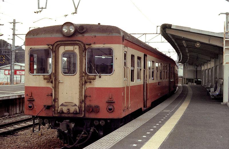r389 (1)