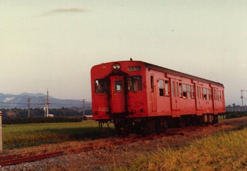 r389 (2)