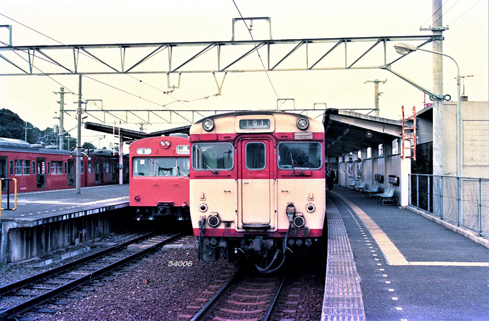 r389 (3)