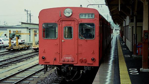 r389 (9)