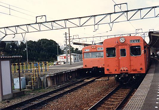 r389 (4)