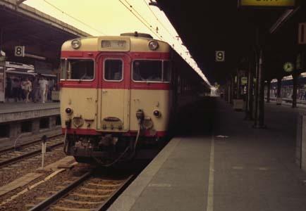 r389-3 (2)