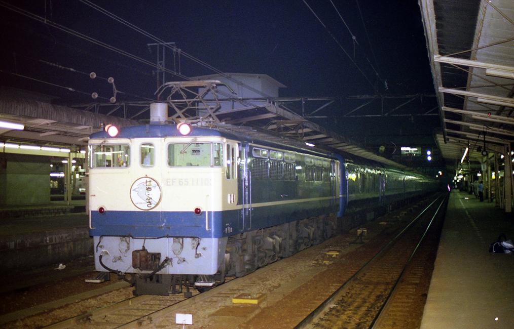 r389-3 (4)