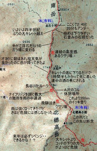 n445-m (2)