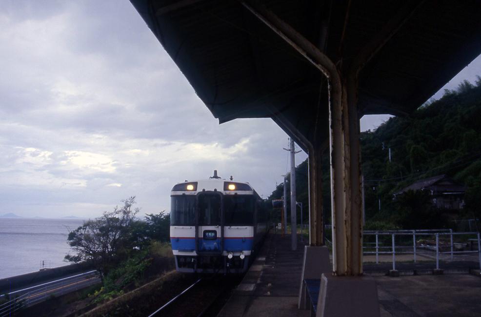 r399-2 (5)