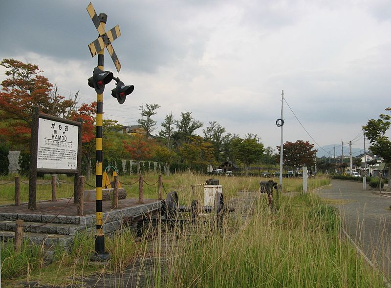 h34-km (1)