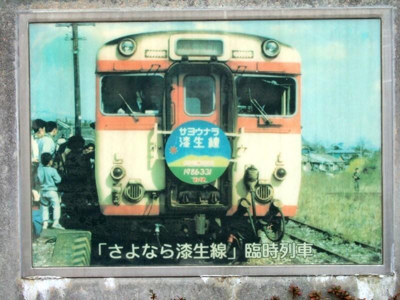 h34-us (6)