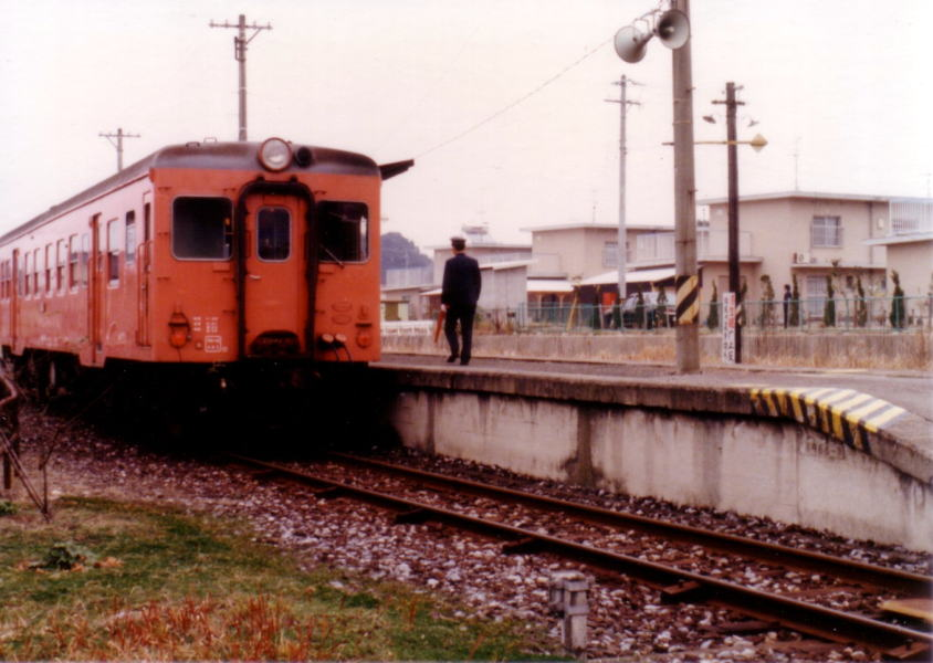 h34 (2)
