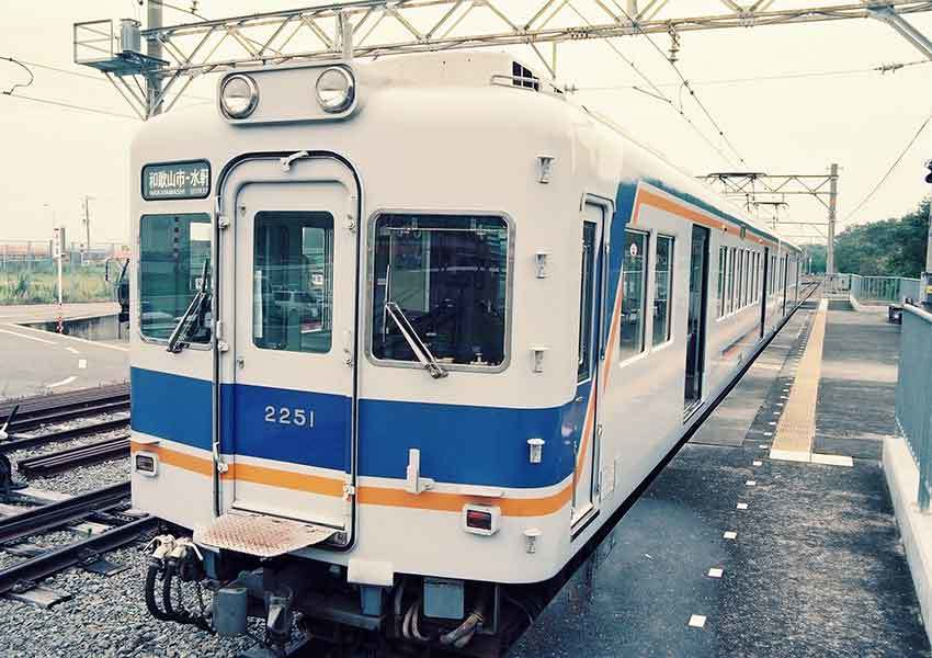 r407 (2)