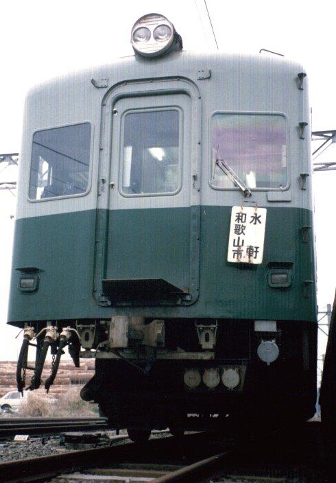 r407 (5)