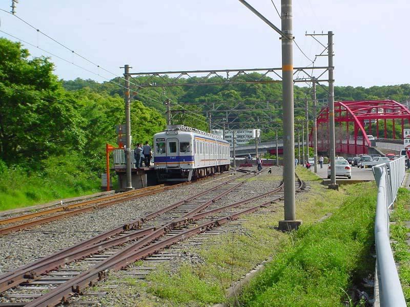 r407 (7)