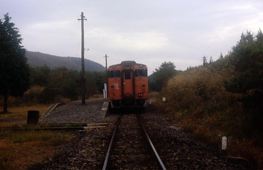 r410 (7)
