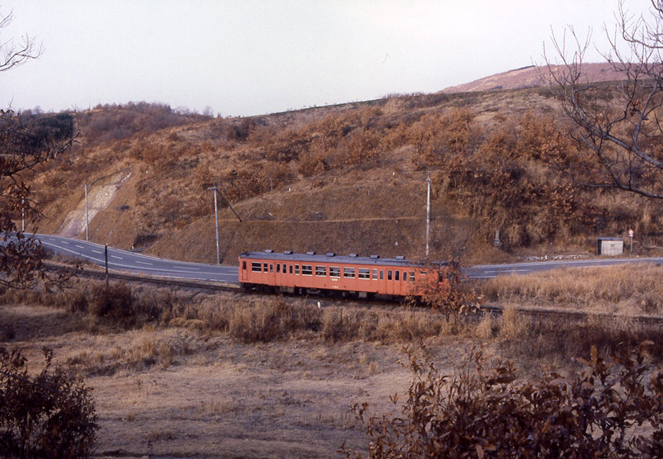 r410 (8)