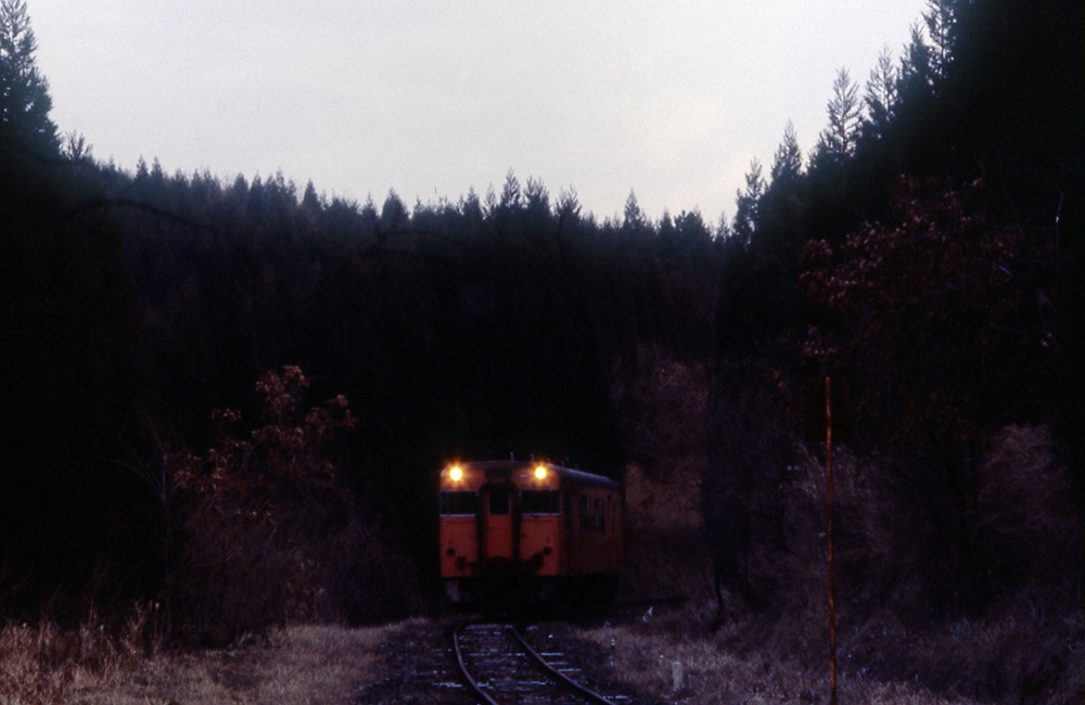 r410 (6)