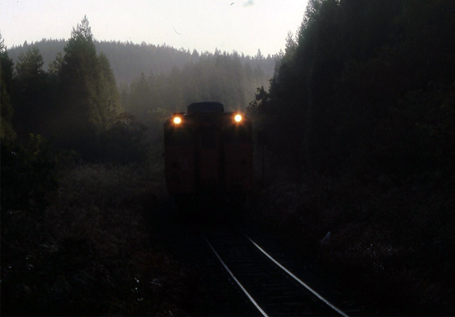 r410-2 (1)