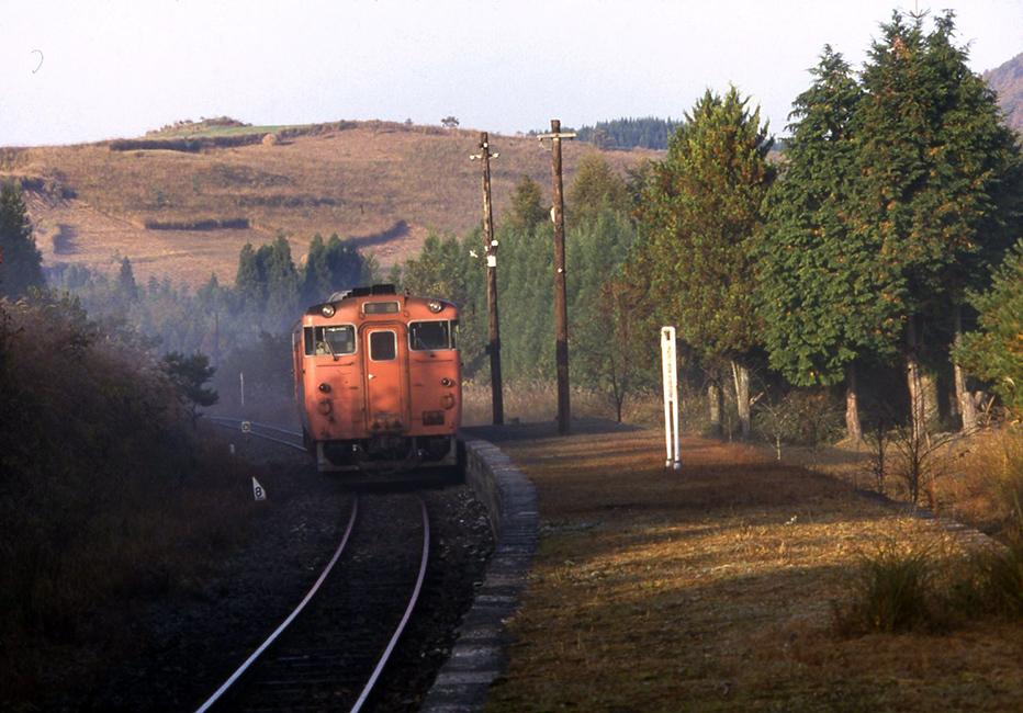 r410-3 (3)