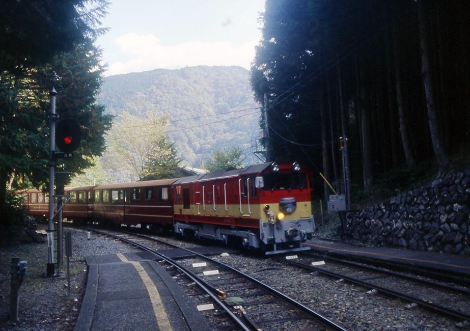 r415-kz (1)