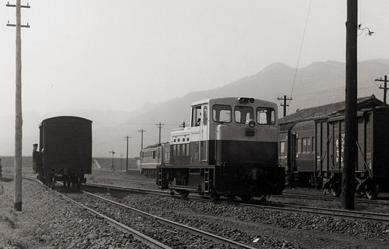 h42 (6)
