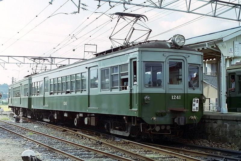 r407-2.jpg