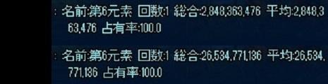 20200525-12