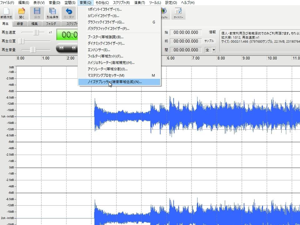 hiss_noise_004.jpg