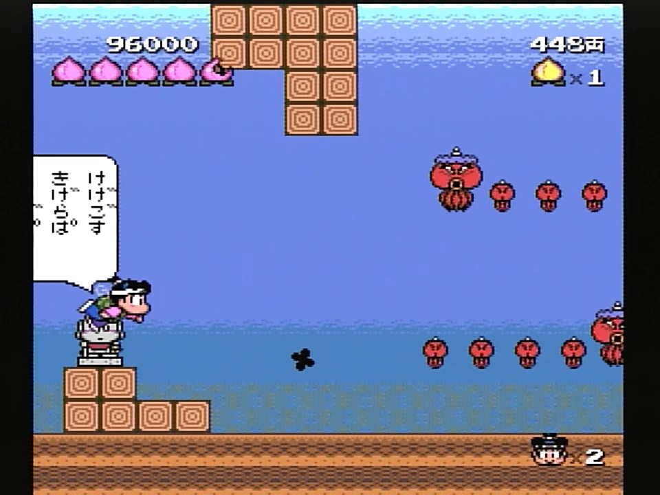 momokatsu_076.jpg
