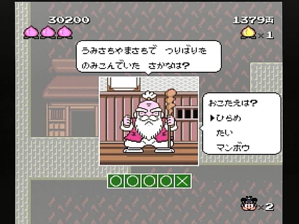 momokatsu_086.jpg