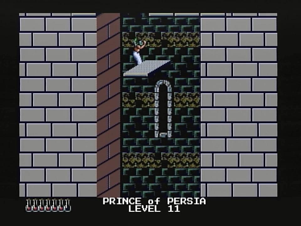prince_103.jpg