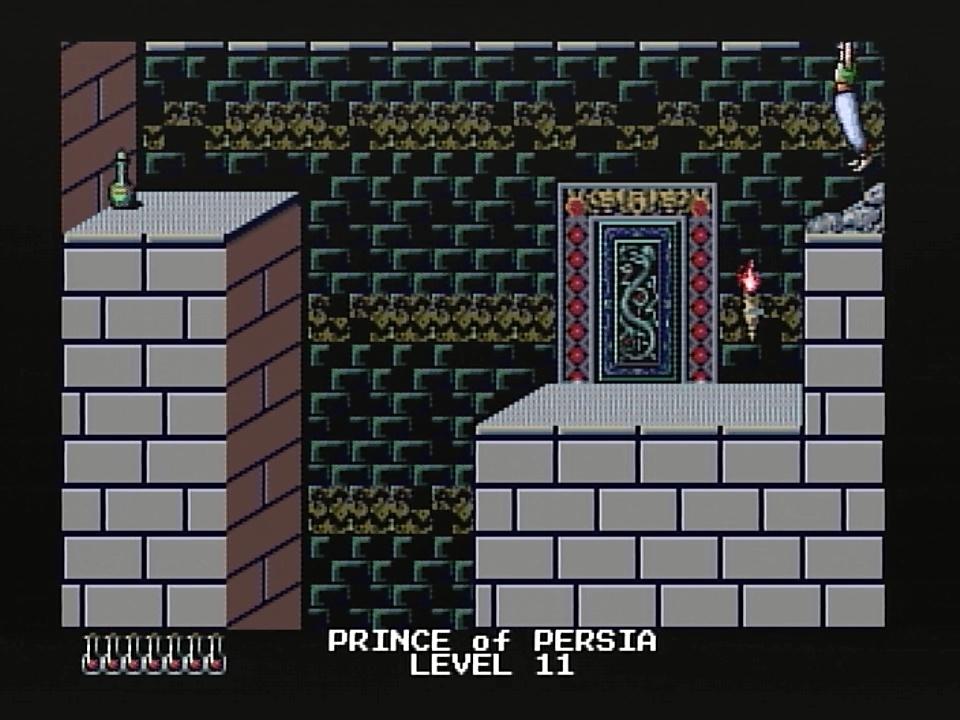 prince_108.jpg