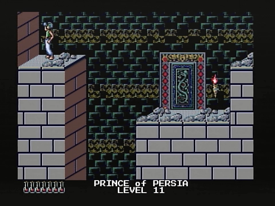 prince_111.jpg