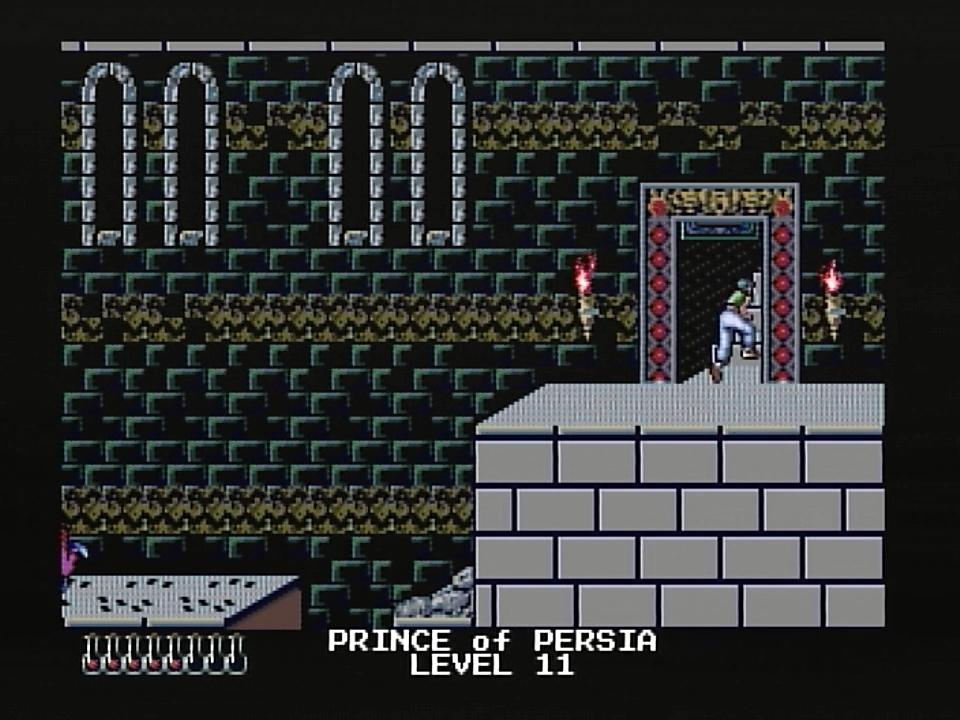 prince_112.jpg
