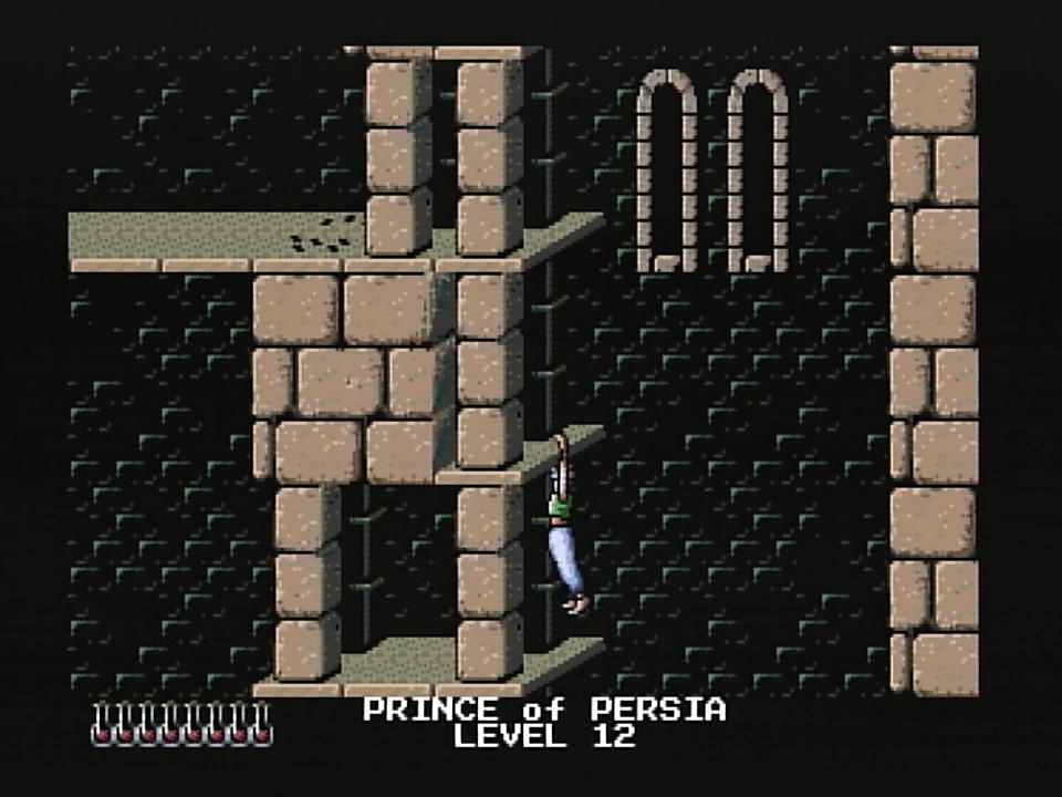 prince_113.jpg