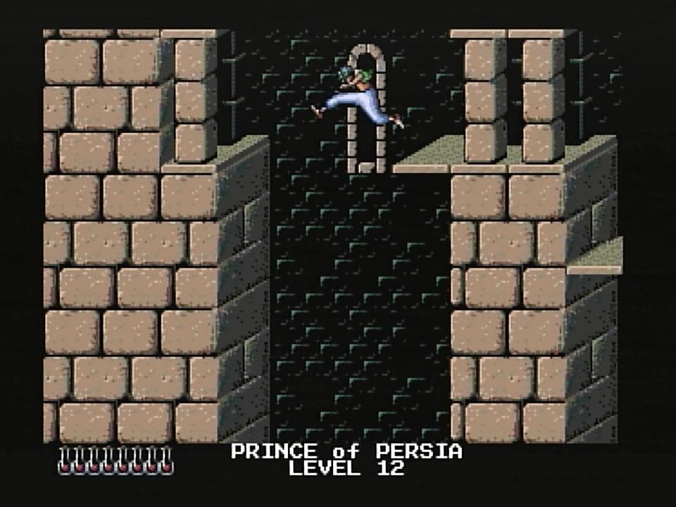 prince_114.jpg