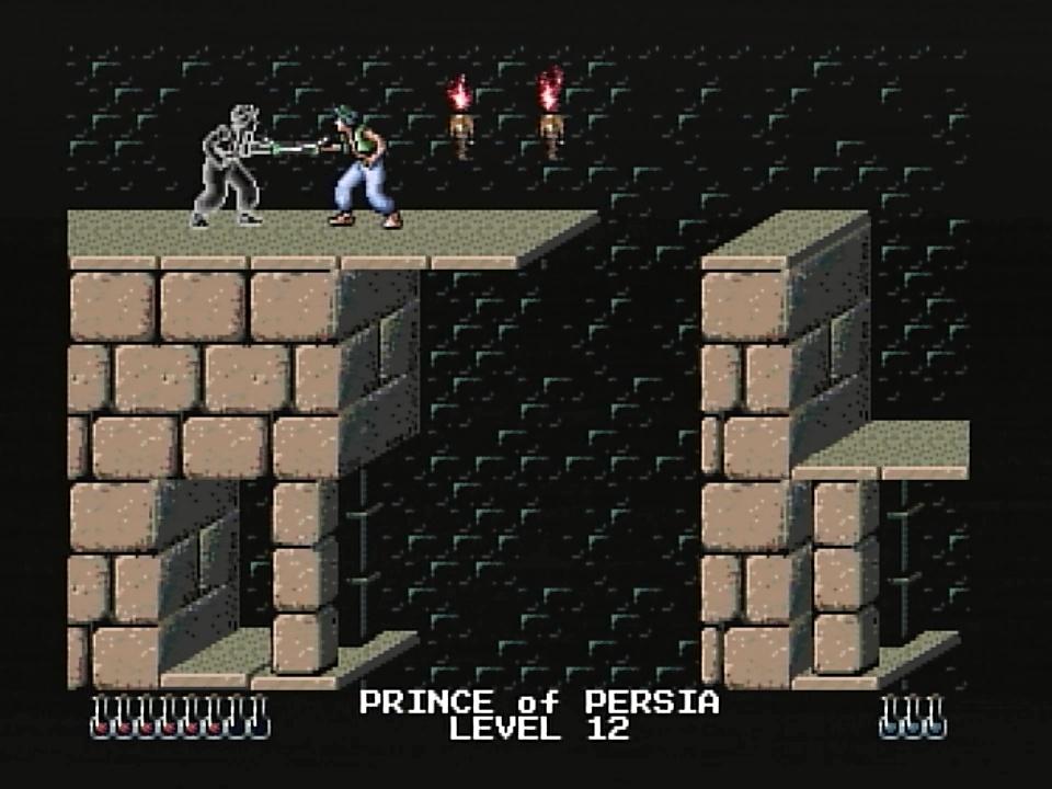 prince_118.jpg