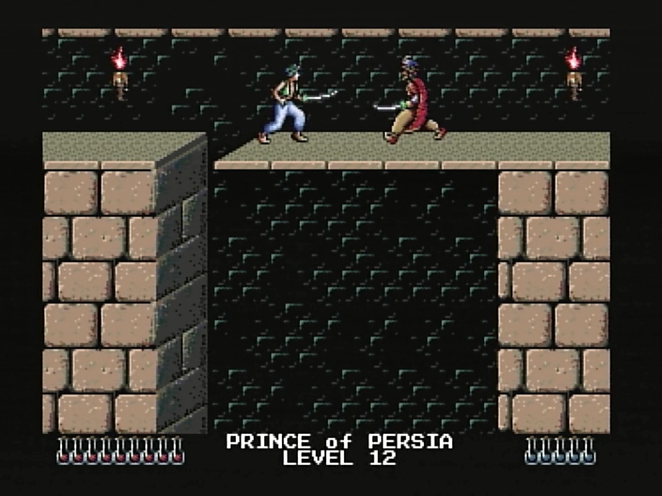 prince_121.jpg