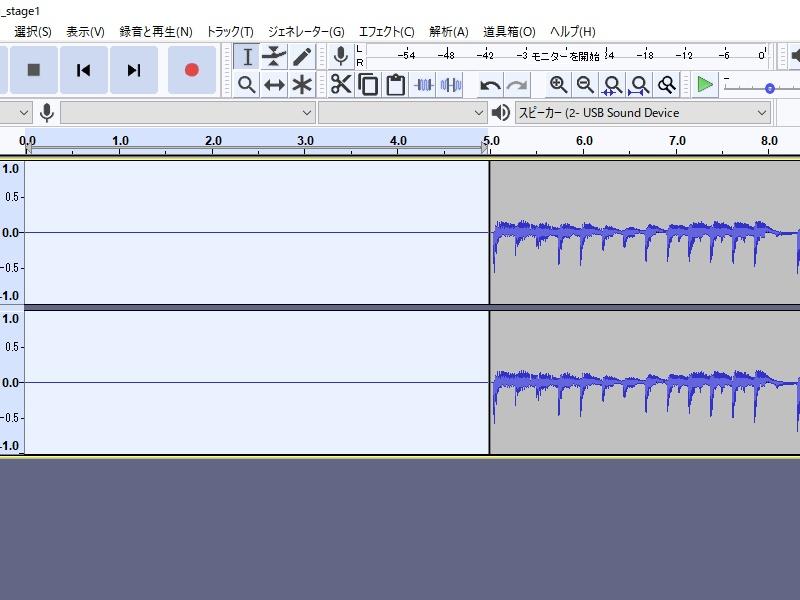 sound0volume_013.jpg