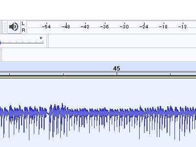 sound0volume_017.jpg