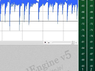 sound_0volume_010.jpg