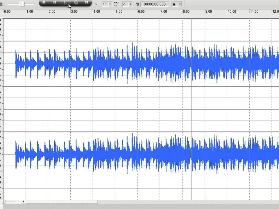 soundengine_volume_002.jpg