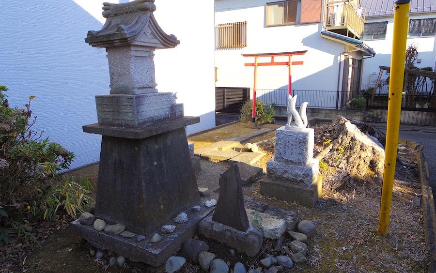 高倉27号墳(首塚)4