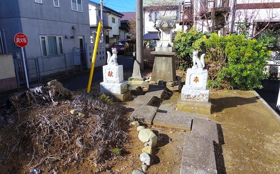 高倉27号墳(首塚)5